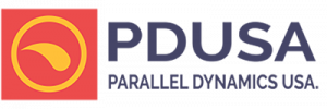logo-blue pdusa