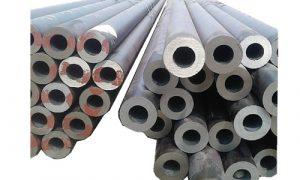 ASTM A179 tube