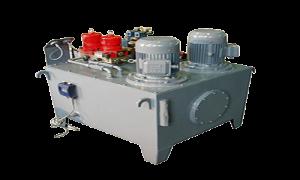 Oilfield Hydraulic Pump