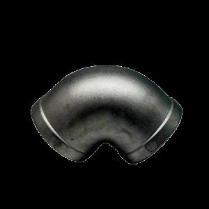 90 degree socket weld