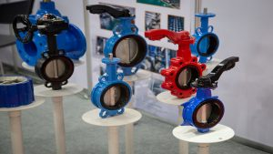 eccentric-butterfly-valves