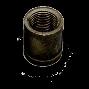 socket weld coupling