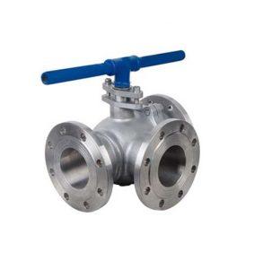 3-way-ball-valve