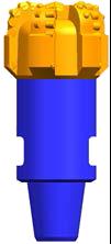 Drill Bits